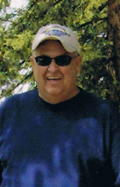 Donald I. Reese, 66