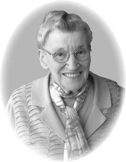 Edna Elizabeth  Sharp