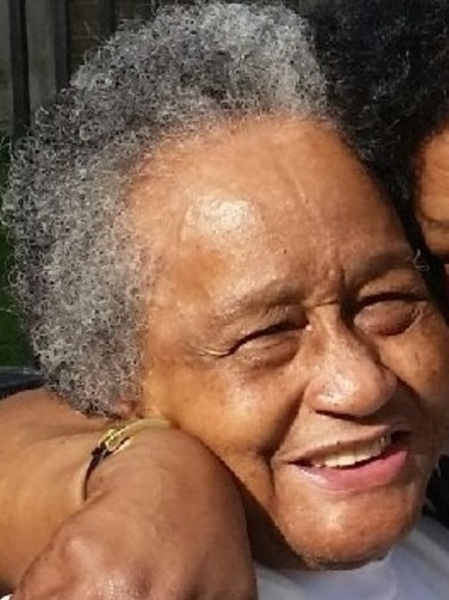 Edolene Hairston | Obituary | The Register Herald
