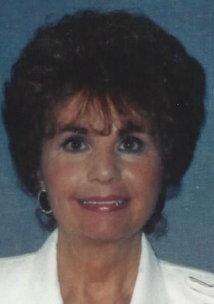 Gaynelle D'Arco | Obituary | The Register Herald