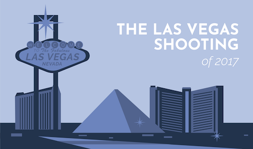 Three Years Later: Remembering the Victims of the 2017 Las Vegas Shooting