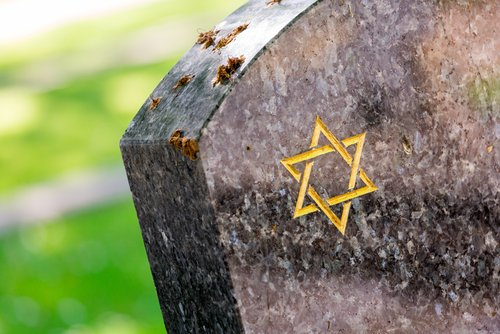 Jewish Funeral Practices and Traditions