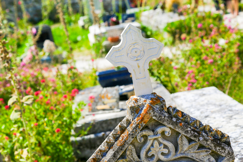 The Top 5 Funeral Homes in Baltimore, Maryland