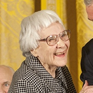 Two Years Later: Remembering Harper Lee