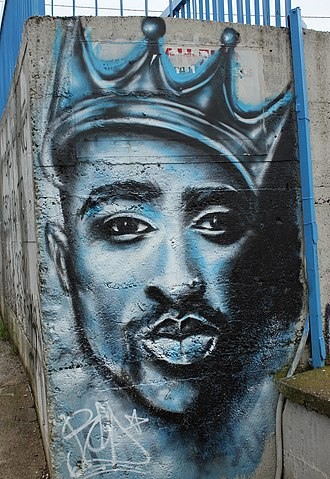 On This Day: The Mysterious Death of Tupac Shakur