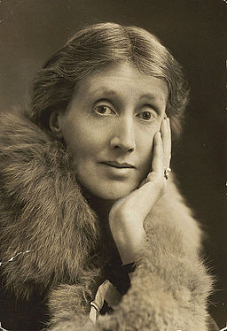 Seventy-seven Years Later: Remembering the Life of Virginia Woolf